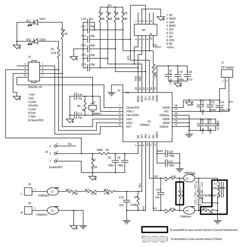 medium resolution of schematic