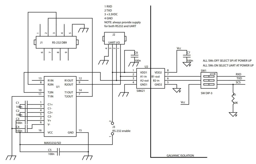 medium resolution of evalstpm34 schematic 2 evalstpm34