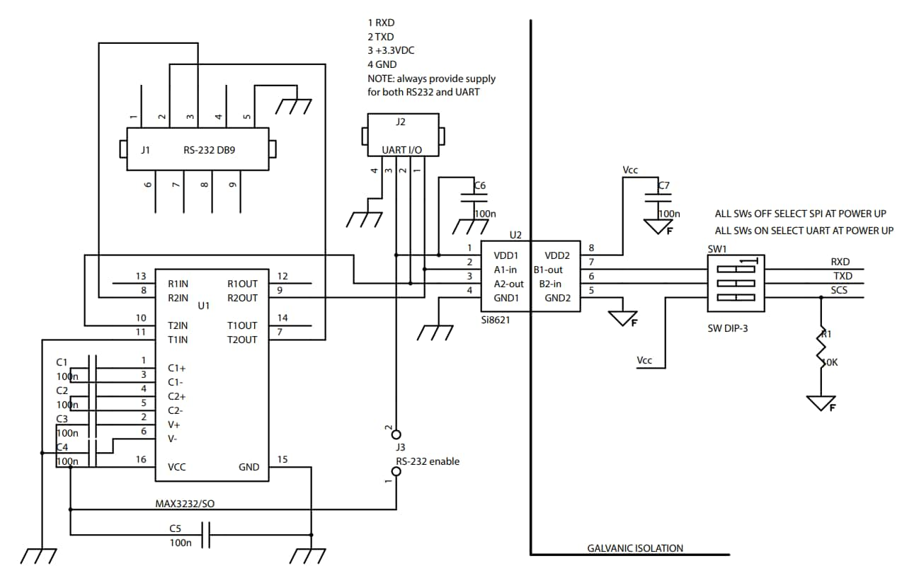 hight resolution of evalstpm34 schematic 2 evalstpm34