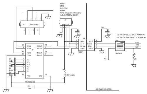 small resolution of evalstpm34 schematic 2 evalstpm34
