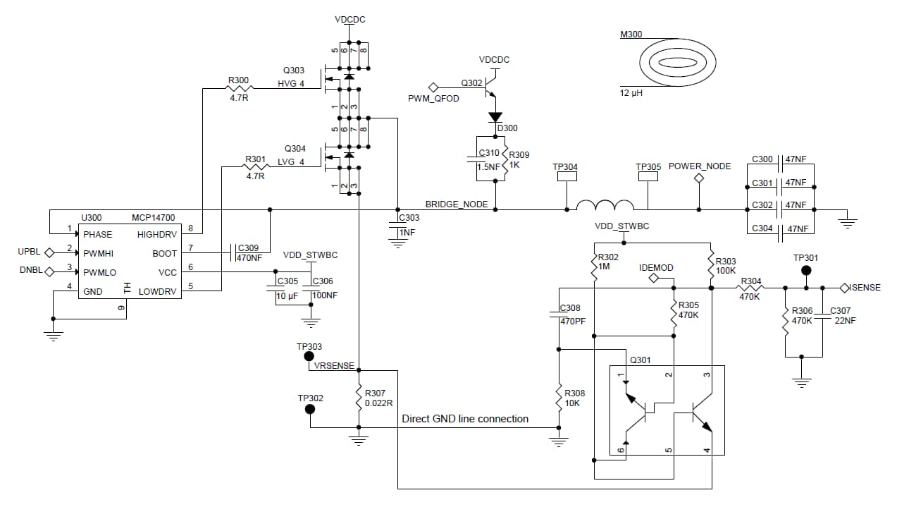 hight resolution of  steval isb044v1 schematic 3