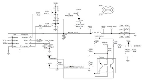 small resolution of  steval isb044v1 schematic 3