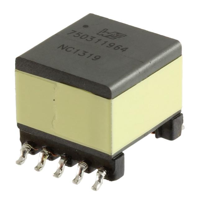 Audio Isolation Transformer Wiring Diagram On Dc Data Flow Diagram