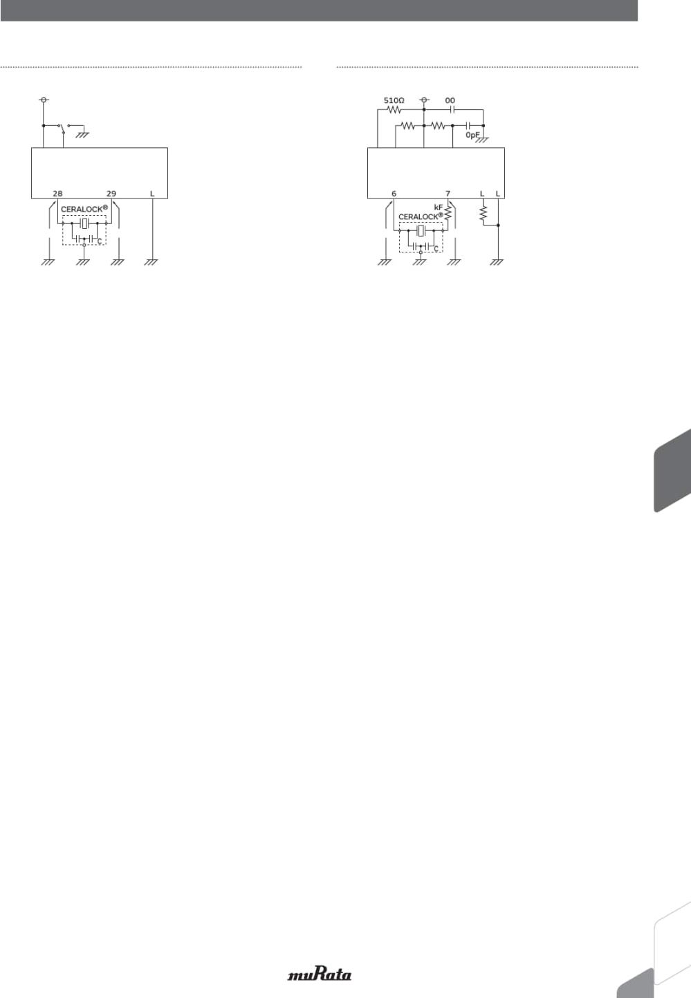 medium resolution of application circuits utilization