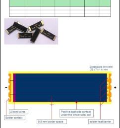 smc flex wiring diagram [ 1068 x 1574 Pixel ]