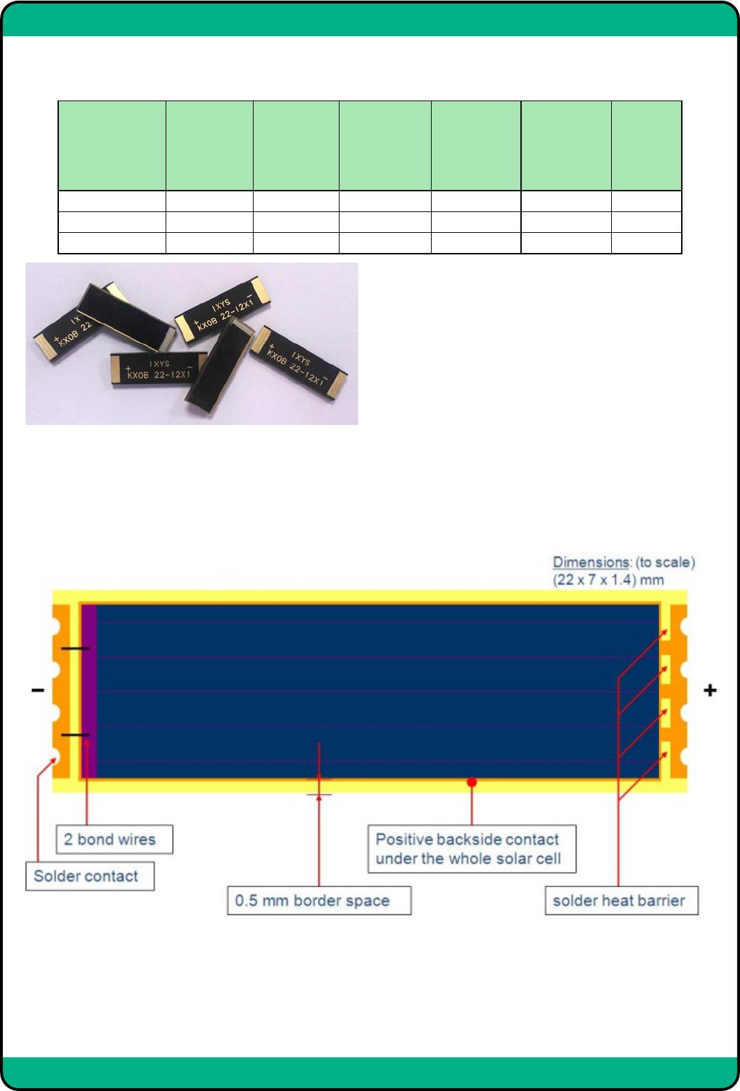hight resolution of smc flex wiring diagram