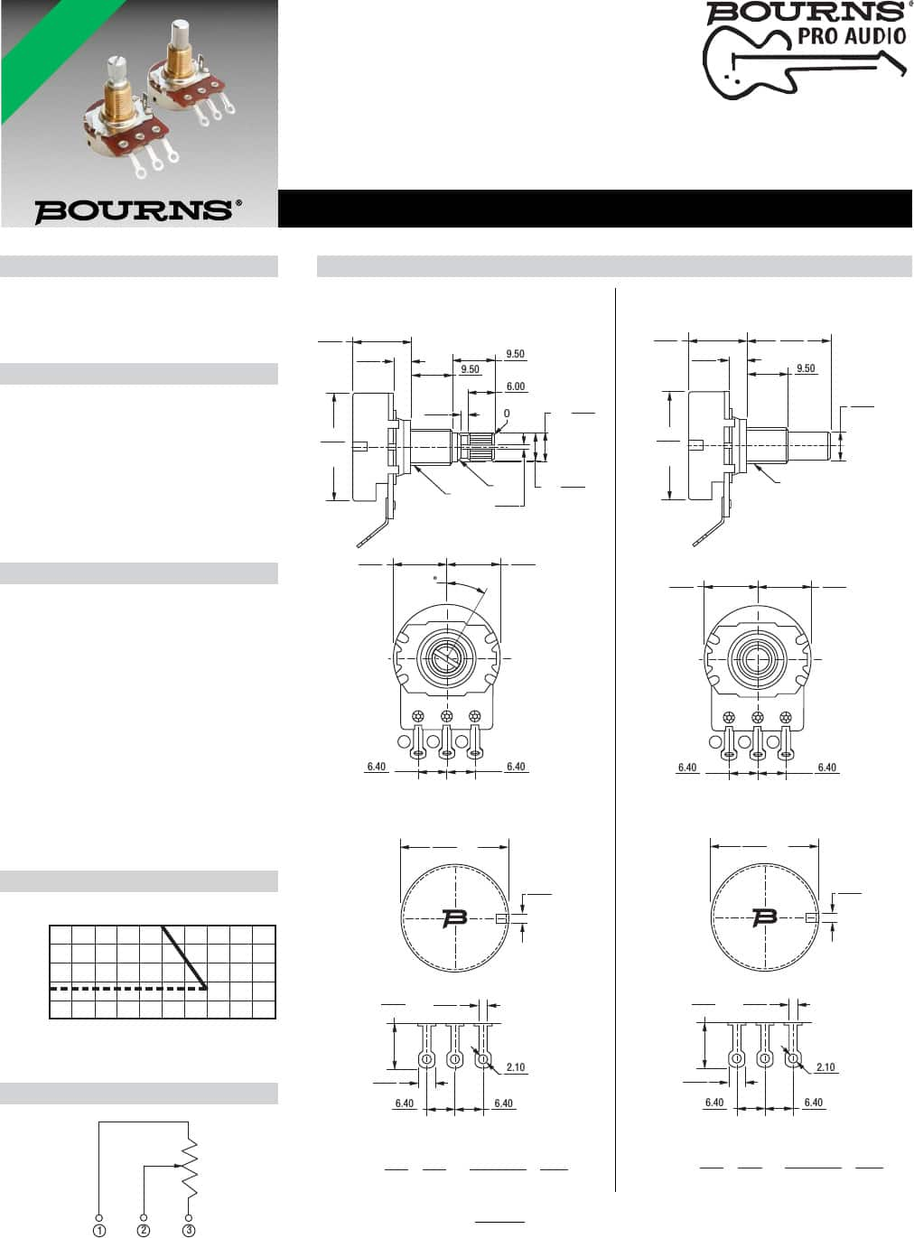 jvc kd r200 wiring diagram 2 smeg cooker harness toyskids co bourns library car audio stereo