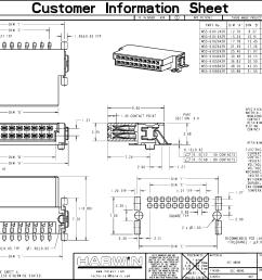 datasheet [ 2272 x 1603 Pixel ]