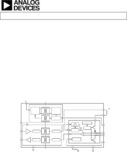 small resolution of adm3053 datasheet