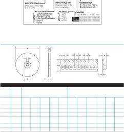 g003 bc 11 15 www pulseelectronics com 27 [ 1048 x 1445 Pixel ]