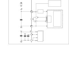 electrical characteristics stm32l432kb stm32l432kc [ 922 x 1361 Pixel ]
