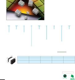 datasheet [ 1130 x 1479 Pixel ]