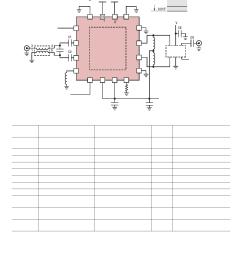 altec lansing gc 100 wiring diagram [ 1046 x 1447 Pixel ]