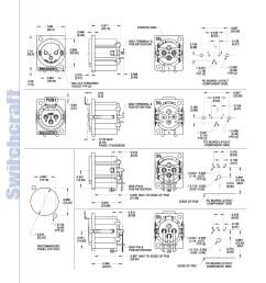 connectors receptacles [ 1224 x 1584 Pixel ]