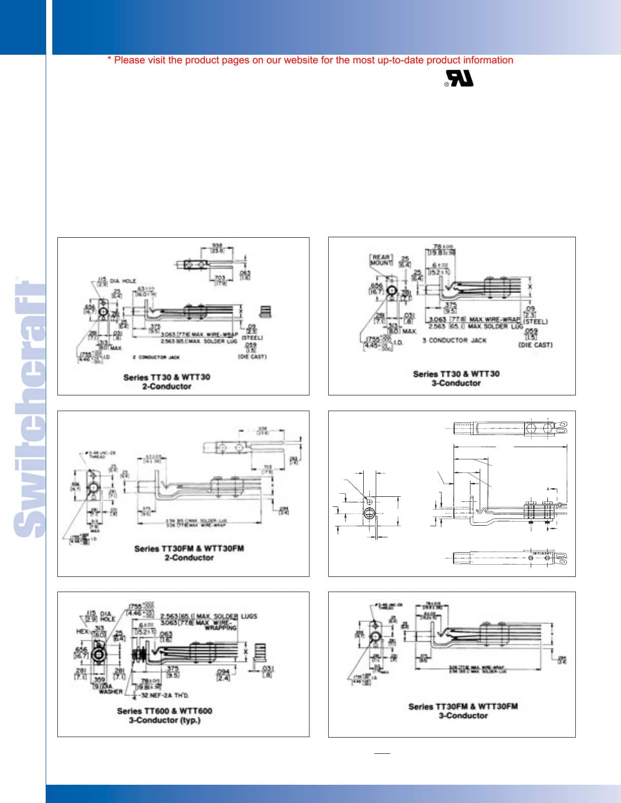 neutrik xlr wiring diagram bt phone jack bantam | library