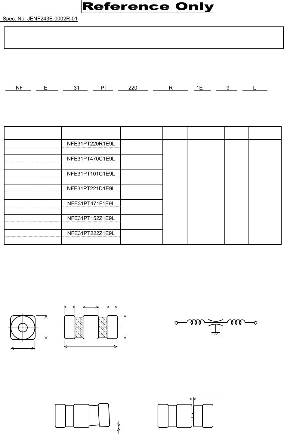 medium resolution of datasheet