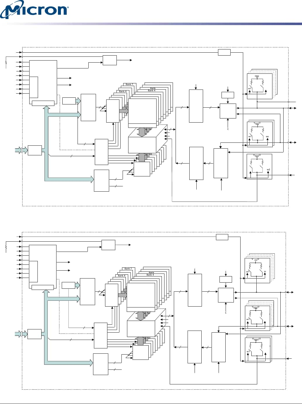 Diagram Apple A12 Block Diagram Full Version Hd Quality