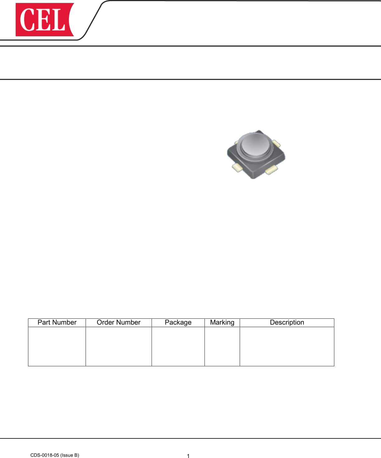 hight resolution of ce3512k2 datasheet