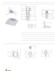 also engineering slide chart screw selector great innovations giv rh blackparadejp