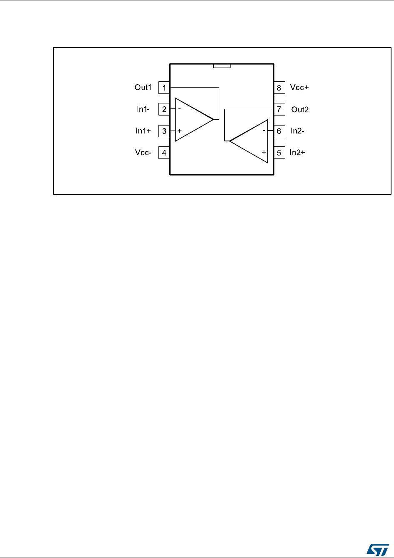 LM193293393 Datasheet  STMicroelectronics  DigiKey