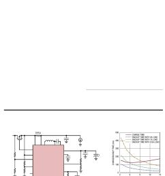 ltc3643 datasheet linear tech analog devices digikey hose furthermore condenser microphone diagram as well 24v relay coil [ 1084 x 1495 Pixel ]