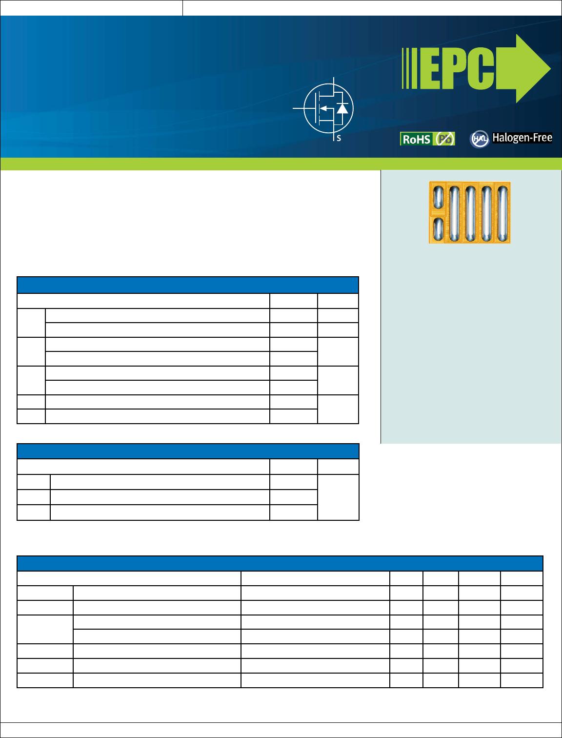hight resolution of datasheet