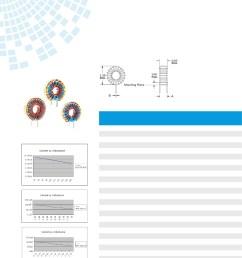 signal transformer electrical diagram wiring diagram sort signal transformer electrical diagram [ 1138 x 1498 Pixel ]