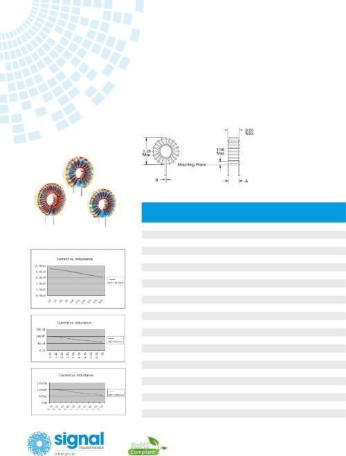 small resolution of signal transformer electrical diagram wiring diagram sort signal transformer electrical diagram