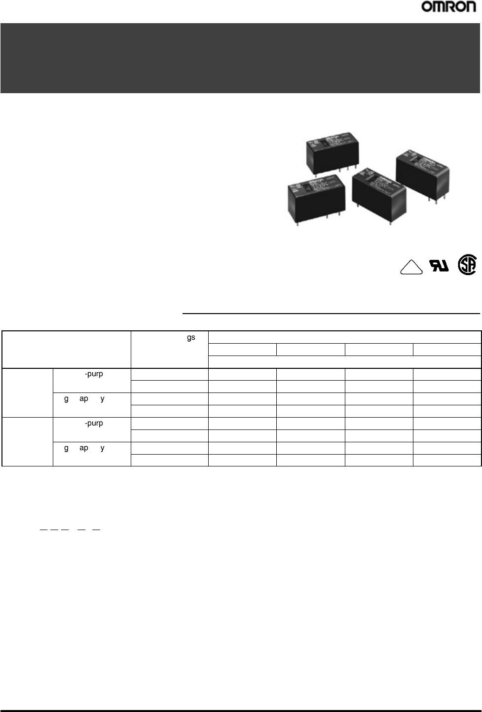 medium resolution of pcb relay g2rl