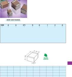 high voltage mlc chips datasheet avx corporation digikey datasheet mlc grow light controller wiring diagram  [ 1131 x 1408 Pixel ]