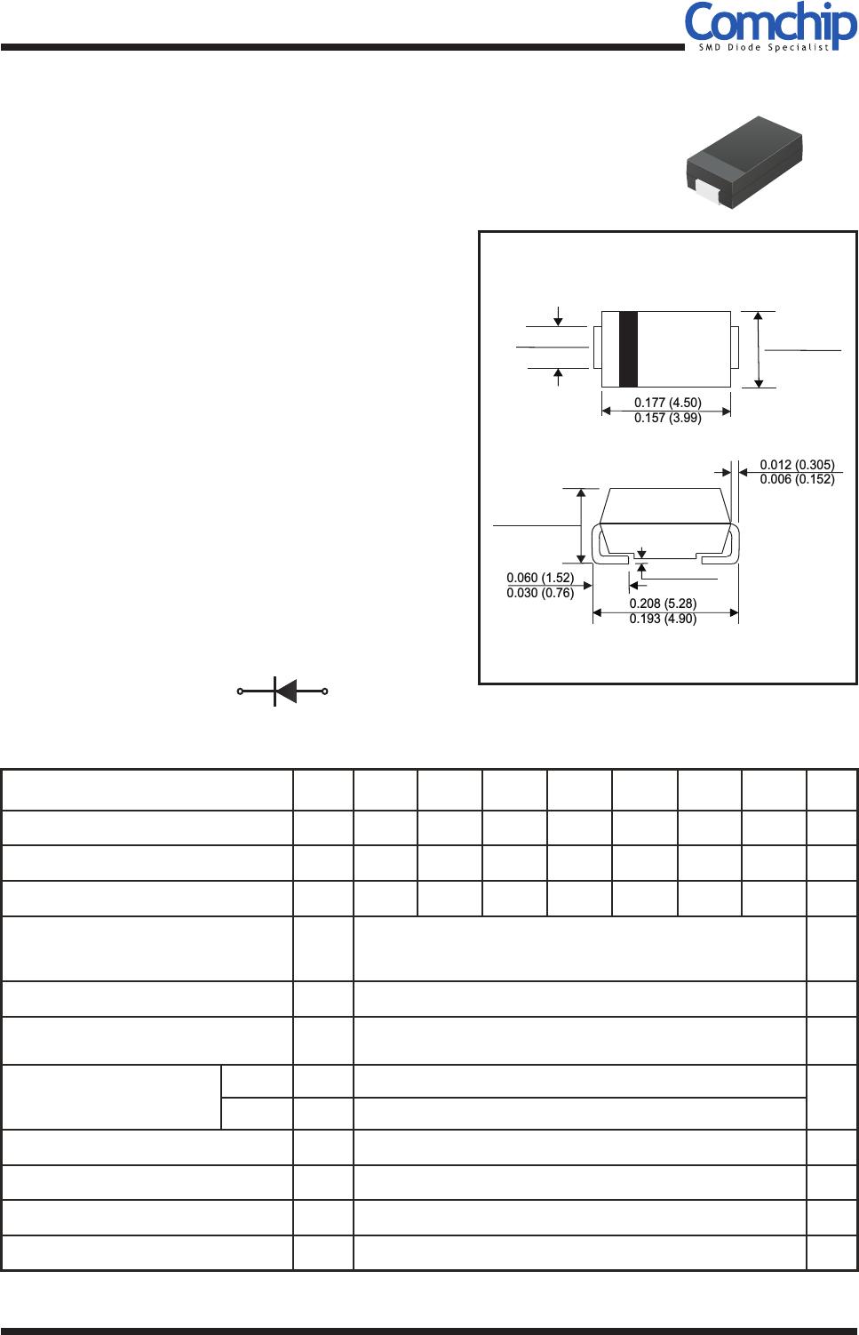 medium resolution of acgra4001 hf acgra4007 hf