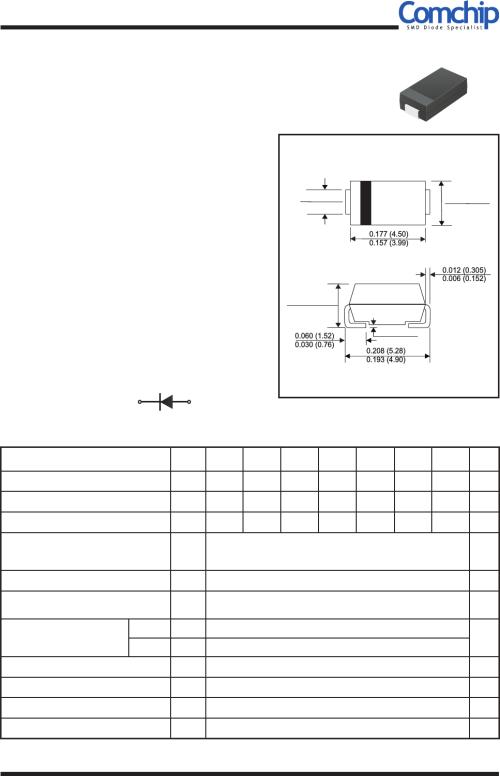 small resolution of acgra4001 hf acgra4007 hf