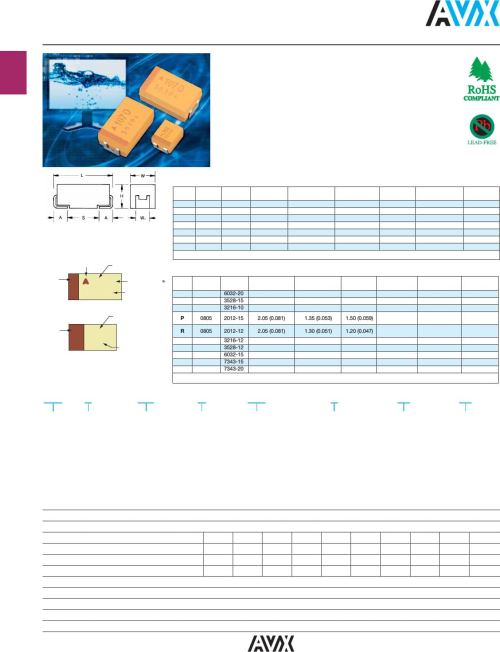 small resolution of datasheet
