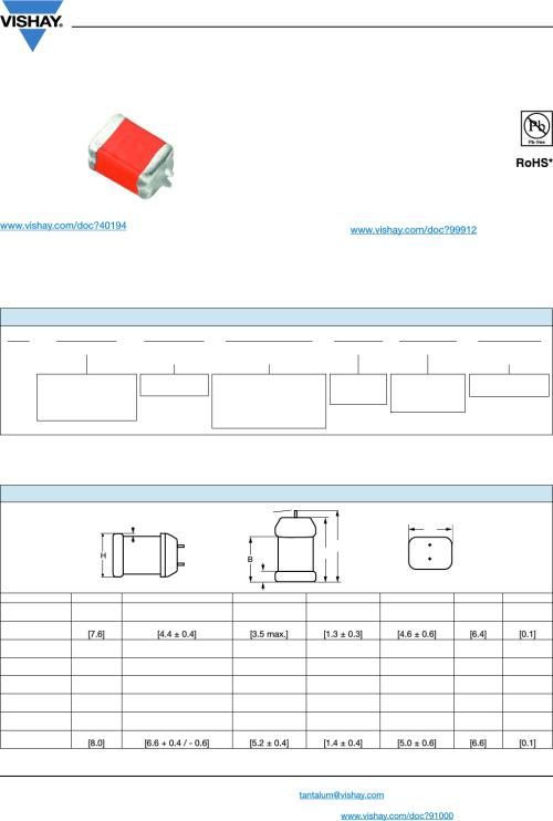 small resolution of 597d series datasheet