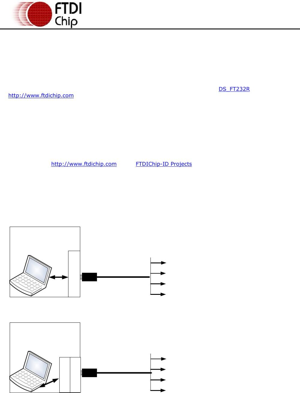 medium resolution of usb to rs232