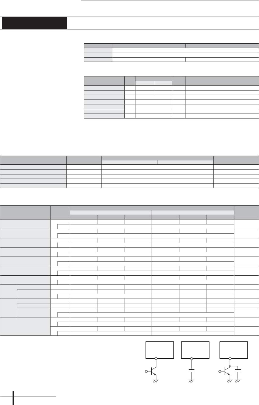 medium resolution of 34 ics