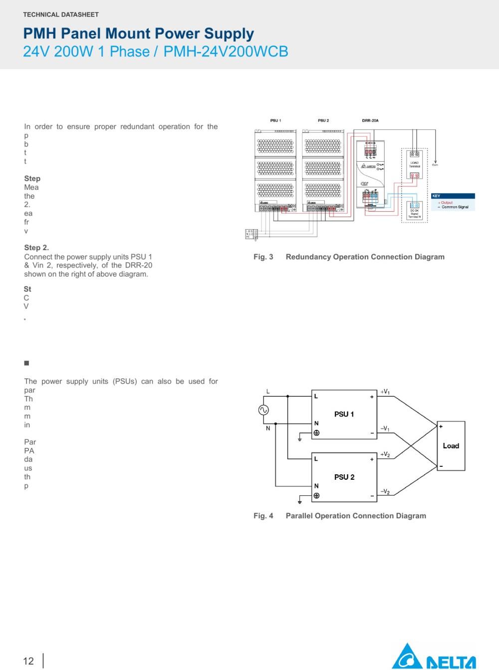 medium resolution of technical datasheet