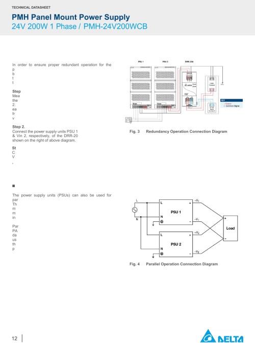 small resolution of technical datasheet