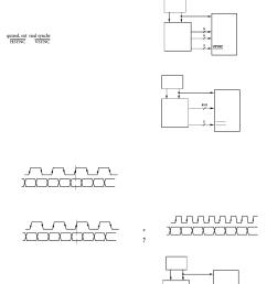 telephone wiring diagram for tran 2012a wiring diagram databaseadv7390 93 datasheet analog devices digikey telephone wiring [ 1068 x 1334 Pixel ]