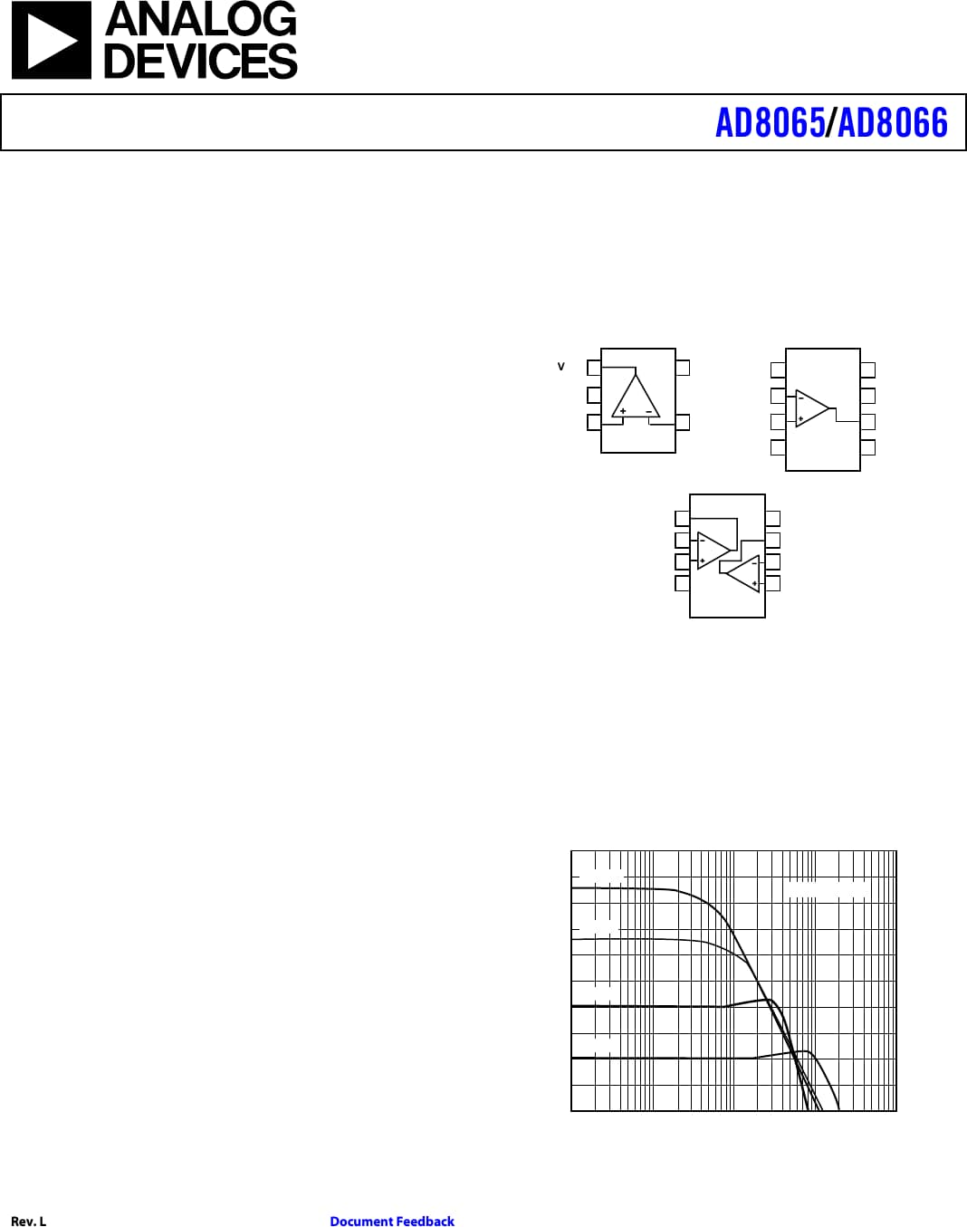 hight resolution of ad8065 66 datasheet