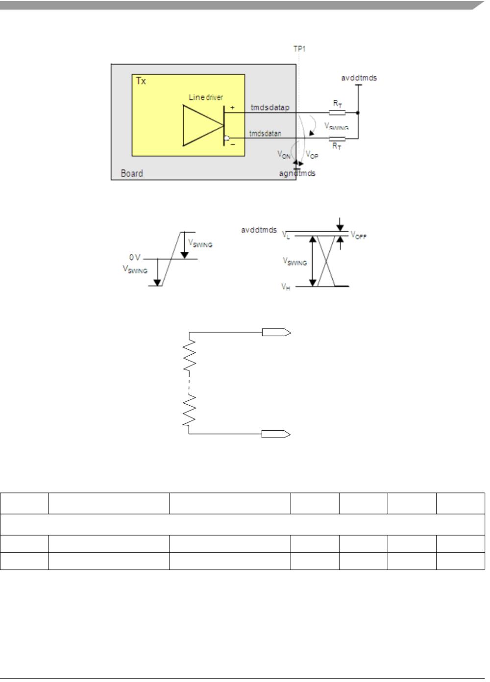 medium resolution of electrical characteristics