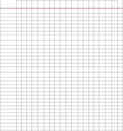 kintex 7 fpgas data sheet dc and ac switching characteristics [ 1084 x 1523 Pixel ]
