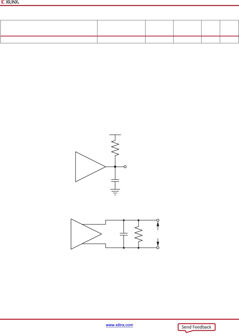 medium resolution of kintex 7 fpgas data sheet dc and ac switching characteristics