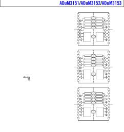 datasheet [ 1068 x 1352 Pixel ]