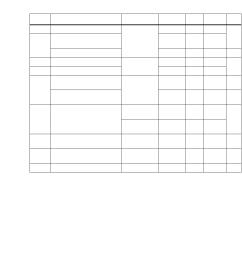 electrical characteristics stm32f103x8 stm32f103xb [ 922 x 1361 Pixel ]