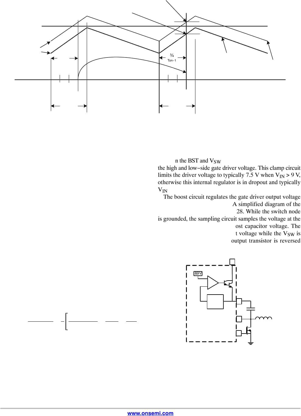 240 to 24 volt transformer wiring diagram dish tv antenna dry type database 3 phase multi tap connection diagrams