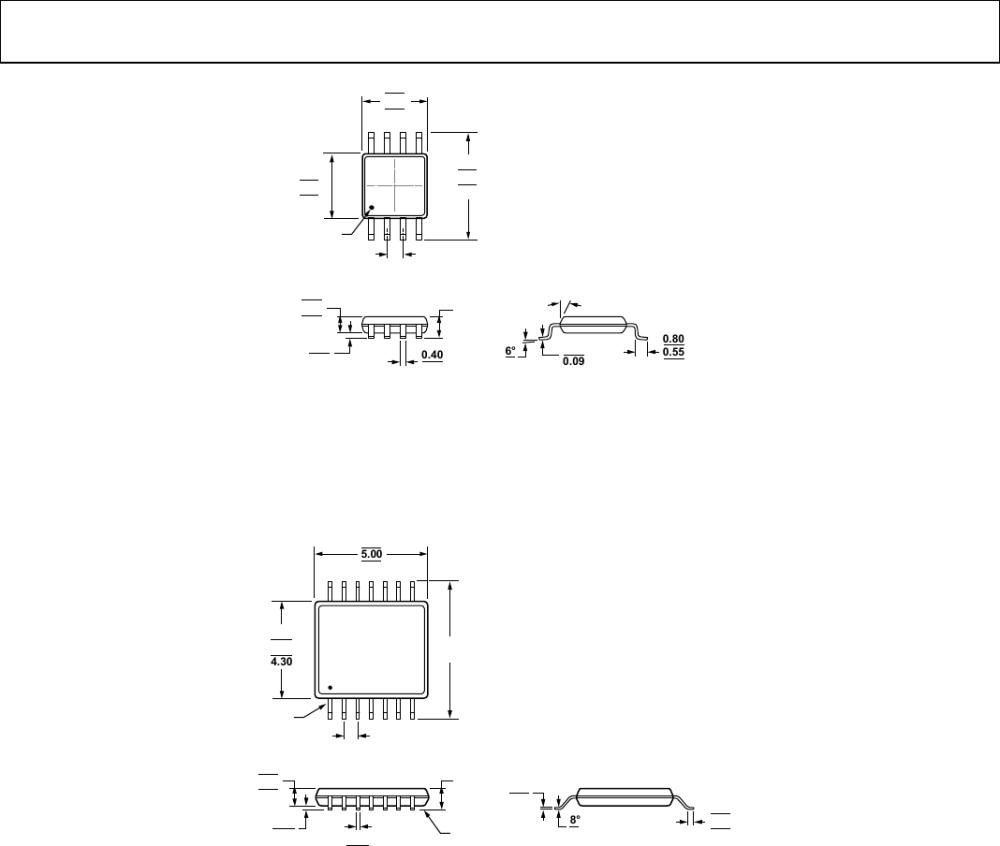 medium resolution of op1177 op2177 op4177