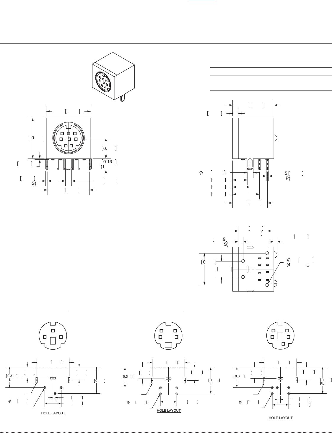 hight resolution of md sm series datasheet cui inc digikey deltum plc wiring diagram