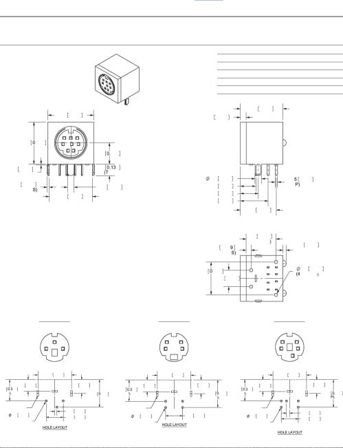 small resolution of md sm series datasheet cui inc digikey deltum plc wiring diagram