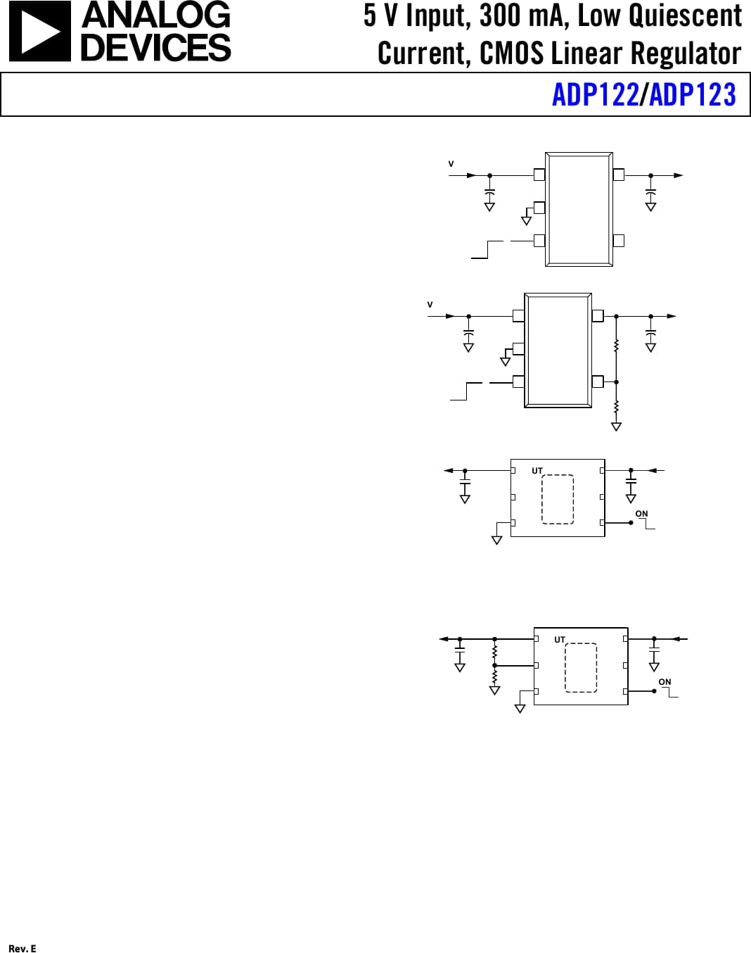 hight resolution of adp122 123 datasheet